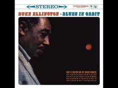 In A Mellow Tone - The Blanton-Webster Band - Duke Ellington | Essential Listening (Chapter 7)