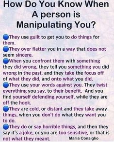 Life After Narcissistic Abuse psychology Coping with Depression Daily: Tips and Tricks Narcissistic People, Narcissistic Behavior, Narcissistic Sociopath, Narcissistic Personality Disorder, Narcissistic Sister, Narcissistic Abuse Recovery, Psychology Quotes, Color Psychology, Personality Psychology