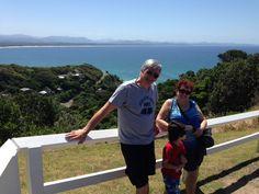 Byron Bay NSW Australia