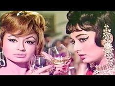 Song from Inteqam Family Drama movie starring Sanjay Khan, Sadhana, Ashok Kumar, Helen Director: R. Bollywood Songs, Indian Bollywood, Sanjay Khan, Lata Mangeshkar Songs, Ashok Kumar, Old Song, Drama Movies, Movie Stars, Blonde Hair