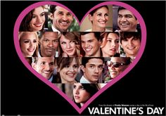 Valentine's Day movies download in HD 720P/1080P