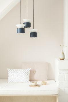 lampe celeste designerbox x lightonline photo heju wohnen tropisches interieur moderne inneneinrichtung