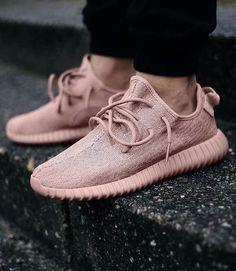 Adidas runs