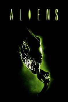 aliens 1986 full movie free download