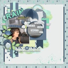 It Will Rain by River Rose http://store.gingerscraps.net/It-Will-Rain-by-River-Rose.html Cindy's Layered Templates - Half Pack 136 by Cindy Schneider http://www.sweetshoppedesigns.com/sweetshoppe/product.php?productid=31275&page=1