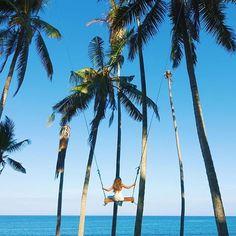 ... Amazing #Bali www.kaylaitsines.com/guides   Use Instagram online! Websta is the Best Instagram Web Viewer!