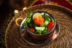 Kadriorgissa sijaitseva Villa Thai -ravintola tarjoaa nautittavaksi thaimaalaista ja intialaista ruokaa viihtyisässä ympäristössä. #tallinn #estonia #tallinna #viro Panna Cotta, Villa, Ethnic Recipes, Food, Dulce De Leche, Essen, Meals, Fork, Villas