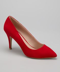 """Getting ready my neices wedding next May...Possible shoes, depending on dress I choose..Just love my sassy Red-  """"I'm a big girl SFD  (Spirit filled Diva!!""""  :o)"""