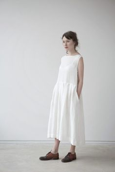 Adoro esses vestidos!!!!!