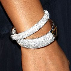 Diamond Bracelet I want...this is why I'm marrying rich. Yolo.