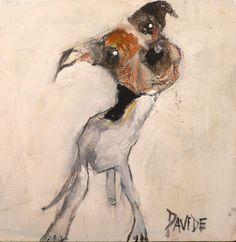 art gallery devon : Davidson Fine Art