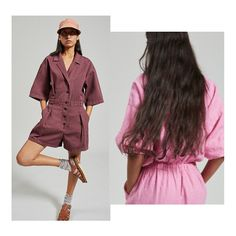 I Dress, Shirt Dress, Rachel Comey, Shirts, Dresses, Fashion, Vestidos, Moda, Shirtdress