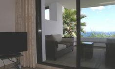 Marina 026, Alcaides Direct Propert Team, www.alcaidesadirect.com Stunningly Beautiful, Spain, Luxury, Room, Furniture, Home Decor, Bedroom, Decoration Home, Room Decor