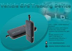 Motor vahan vehicle Tracking System Dealers in GGurgaon -one of the  top GPS vehicle number tracking devices sellers, shops, stores in Gurgaon and get vehicle registration tracking .  For more info about visit @ https://www.motorvahan.com/gps.php