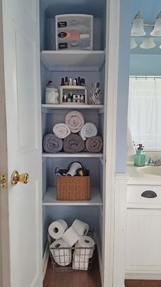 6 начина за бързо почистване на банята   Idei.BG