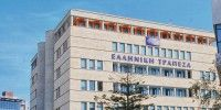 Bankkonto bei der Hellenic Bank auf Zypern eröffnen