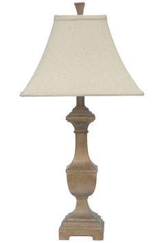 """Stephon Table Lamp  