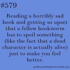 19 Problems Only Book Nerds Understand. Specifically to Divergent fans Bookworm Problems, Book Nerd Problems, Fangirl Problems, Reader Problems, Cool Books, I Love Books, Books To Read, Book Memes, Book Quotes