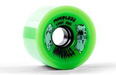 Mindless Nimball Wheels - Mindless Longboards http://www.mindlesslongboards.com/mindless_products/nimball-wheels/