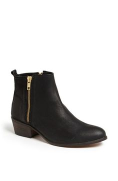 Steve Madden 'Neovista' Boot available at #Nordstrom
