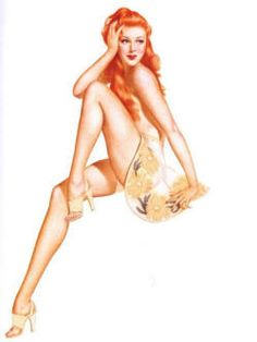 Google Image Result for http://www.claudiaciuta.com/wp-content/uploads/2011/04/Pin-Up-Girl-13.jpg