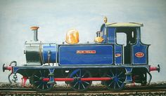 Steam Locomotive, My Face Book, Book Pages, Transportation, Paintings, Oil, Facebook, Website, The Originals