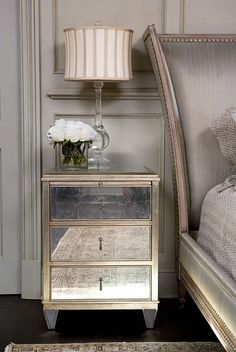 Butterfly Lane is a collection of interior design inspirations and homeware, with an elegant style. Channelling English country living at its best.