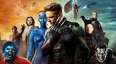 Marvel/Fox: Logan rappresenta un nuovo punto d'inizio?