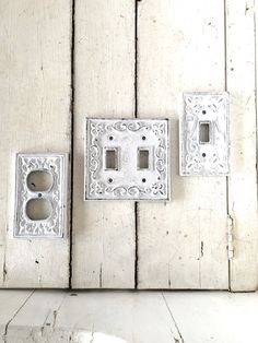 Light switch plate light switch cover switch plate cover light switch plates light switchplates switch by honeywoodhome sciox Image collections