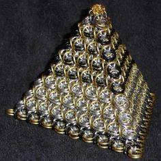 chainmaille headdress | Chainmaille Sculpture Related Keywords & Suggestions - Chainmaille ...