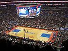 For Sale - 2 Los Angeles CLIPPERS vs LOS ANGELES LAKERS Tickets 04/03/14 STAPLES