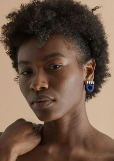 So Nice! Hey You! #LastMinuteStylist 🌟 Explore How To Twist Male Short Afro Natural Hair? 10+ Cool Different Types Of Black Male Hair Twist Hairstyles – From Double-Strand To Taper Fade #FollowMe kinky braids afro kinky twists braids protective hairstyles braids undercut with braids small twist braids afro braids crochet twist braids large twist braids twist crochet Natural Afro Hairstyles, Twist Hairstyles, Protective Hairstyles, Natural Hair Styles, Protective Styles, Short Hair Styles, Afro Kinky Twists, Afro Braids, Twist Braids