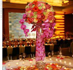 Image from http://www.equipmentwedding.com/wp-content/uploads/2015/06/indian-wedding-table-decoration-ideas-cgspswg0s.jpg.