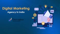 Digital marketing is the strategy which provides you an opportunity to improve business presence on internet by promoting your services and products. Digital Marketing Services, Seo Services, Online Marketing, Marketing Tactics, Do You Work, Competitor Analysis, Opportunity, Promotion