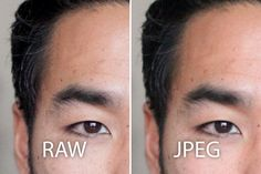 RAW vs JPEG (JPG) - The Ultimate Visual Guide Free Photography Tips Tutorials Reviews and Wordpress Themes | Photography tips and photography tutorials and more