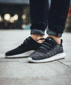brand new 547cf b2b3d Adidas Tubular Shadow Oreo  sneakers  sneakernews  StreetStyle  Kicks   adidas  nike