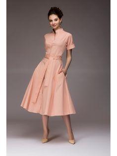 Платье 1001 DRESS 4214587 в интернет-магазине Wildberries.ru