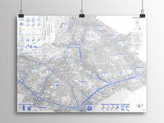 Gallego-Pachón-.-Madrid-Cyclespace-15.jpg (2000×1512)
