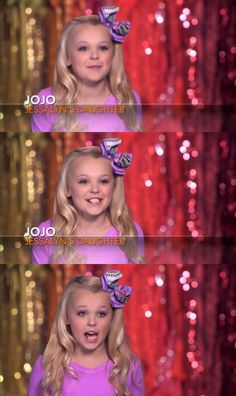 Dance Moms Episode Caps Season 5 Episode 3 Jojo With A Bow