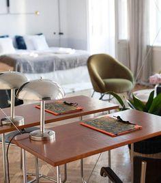 modern hotel,designermotel,warsaw,poland