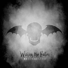 Waking the Fallen Hopeless Records http://www.amazon.fr/dp/B00KQZCVBA/ref=cm_sw_r_pi_dp_YyhFub1VFG6XZ