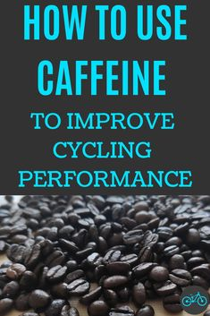 Stopping for a cup of coffee has become part of the culture of cycling, but does it provide performance benefits? Read the benefits of caffeine for cyclists Cycling Tips, Cycling Workout, Nutrition Plans, Nutrition Tips, Coffee Benefits, Commuter Bike, Cyclists, Nutritional Supplements, Side Effects