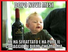 E lo chiamano amore...  #amore #ironia #love #umorismo #sarcasmo