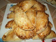 ercsihami - G-Portál Ciabatta, Ravioli, Chicken Wings, Meat, Food, Eten, Meals, Diet