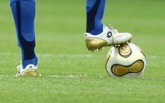 SARA' UN GRAN BEL CAMPIONATO (La Serie A riparte) #seriea #inter #calcio