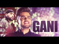 Gani (Full Video) | Akhil Feat Manni Sandhu | Latest Punjabi Song 2016 | Speed…