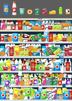 I found 9 out of 9 on your shopping list! How Quickly Can You Find The 9 Items On Your Shopping List? Fun Activities For Kids, Games For Kids, Hidden Pictures, Language Activities, Brain Teasers, You Gave Up, Kids House, Speech Therapy, Kids Learning