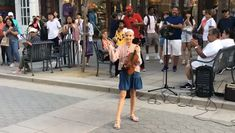 A beautiful girl plays violon on the street of europe Music Sing, Music Video Song, Good Music, Music Videos, Music Music, Violin Sheet Music, Piano Music, Violin Chords, Violin Scales