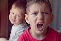 My Aspergers Child: Behavioral Strategies for Aspergers Children