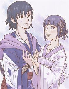 hinata, sasuke, and sasuhina image Hinata Hyuga, Naruto Shippuden, Boruto, Fanfiction, Love Confessions, Sasuhina, Narusaku, Fictional World, Naruto And Sasuke